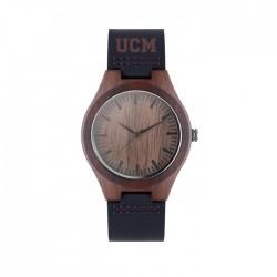 Reloj UCM