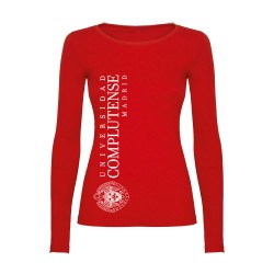 Camiseta Complutense ML...