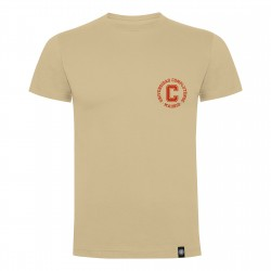 Camiseta UCM Collection ARENA