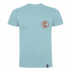 Camiseta UCM Collection...