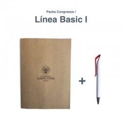 Linea Basic I