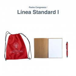 Linea Standard I