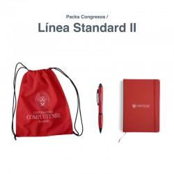 Linea Standard II