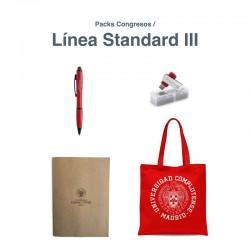 Linea Standard III
