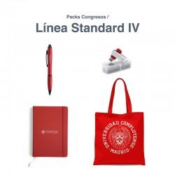 Linea Standard IV