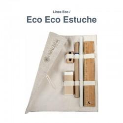 Linea Eco Eco Estuche