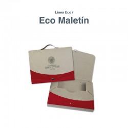 Linea Eco Maletin