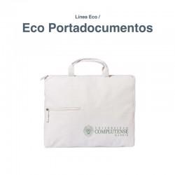 Linea Eco Portadocumentos