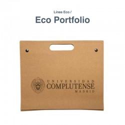 Linea Eco Portafolio