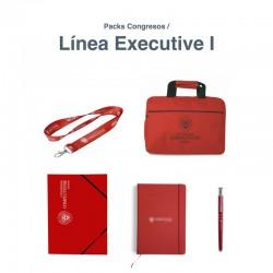 Linea Executive I