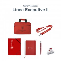 Linea Executive II