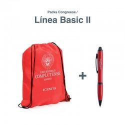 Linea Basic II