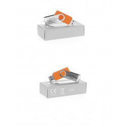 Ejemplo Marcajes USB