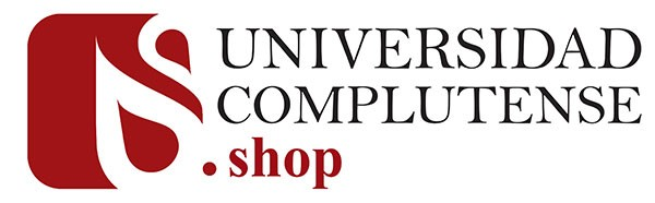 Universidad Complutense Shop